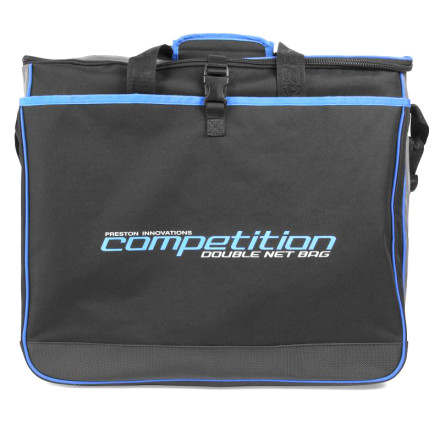 Сумка PRESTON COMPETITION LUGGAGE BAIT BAG