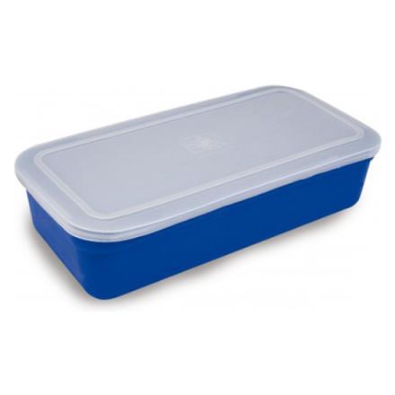 Коробка для наживки Preston Offbox Large Bait Tub