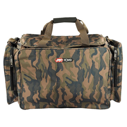 Сумка JRC Rova Large Carryall