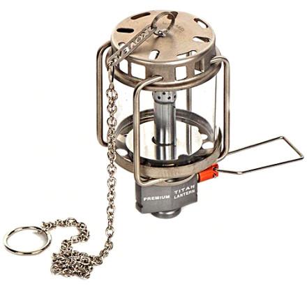 Лампа Kovea KL-K 805