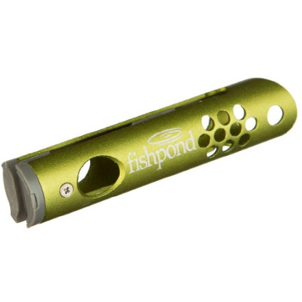 Кусачки Fishpond Barracuda Clipper