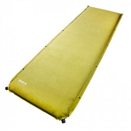Самонадувающийся коврик Tramp PS 75D