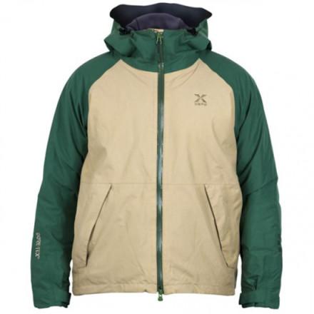 Куртка мужская Shimano RB