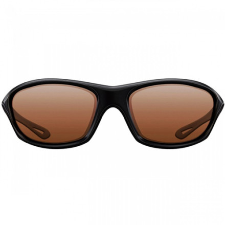 Очки Korda Sunglasses Wraps Gloss