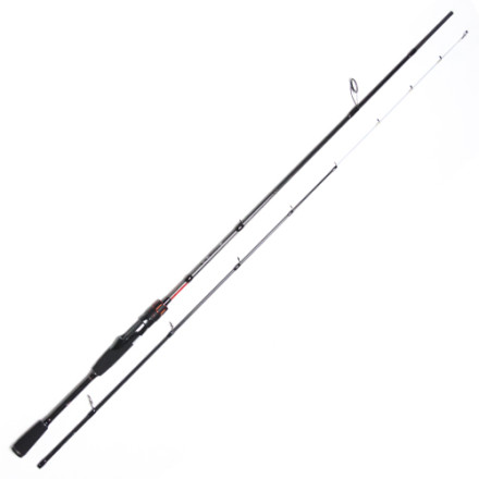 Спиннинг River Sports Pirania Hunter