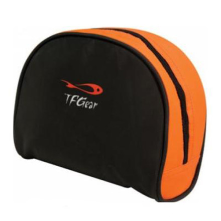 Сумка TFG Force 8 Fixed Spool Reel Case