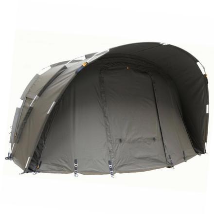 Палатка Prologic Commander T-Lite Bivvy 2 man