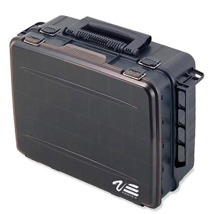 Ящик Meiho VS-3080