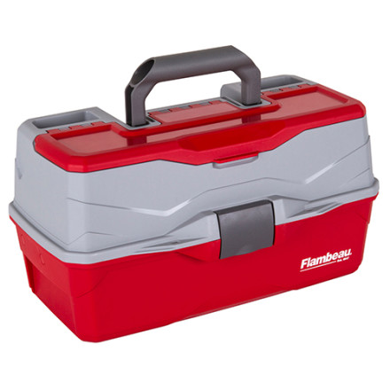 Ящик 3 Tray Tackle Box