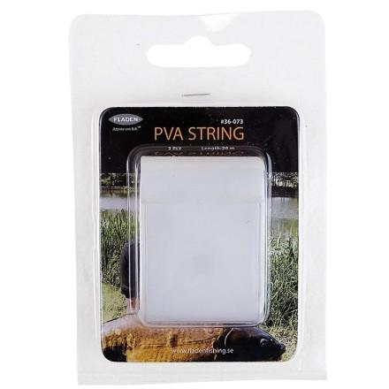 ПВА шнур Fladen PVA string