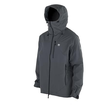 Куртка Fahrenheit GLL мембрана Guide gray