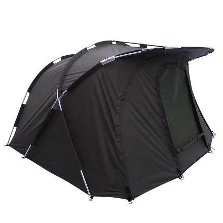 Палатка Prologic Commander X1 Bivvy 2 man