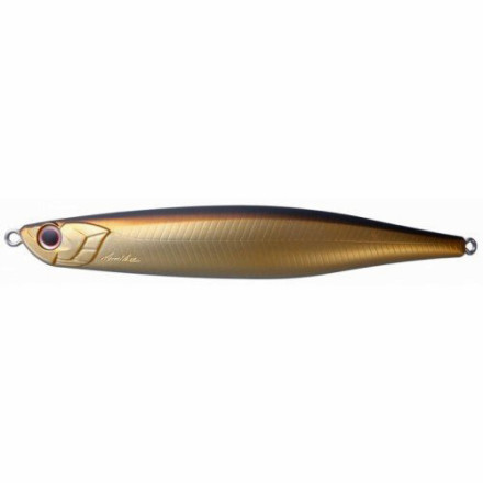 ВОБЛЕР O.S.P BENT MINNOW 130 F