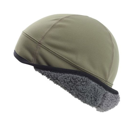 Шапка Simms Guide Windbloc Beanie Loden