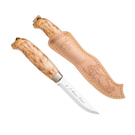 Нож Marttini Lynx 121