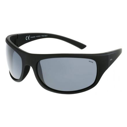 Очки солнцезащитные INVU A2106A