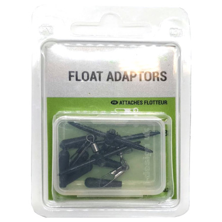 Плавающий адаптер Korum Float Adaptor
