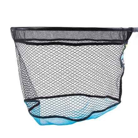 Голова подсаки Preston Match Landing Net