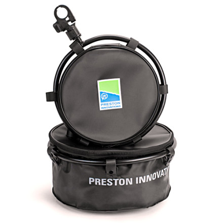 Столик Preston Offbox Tackle And Bait Tray
