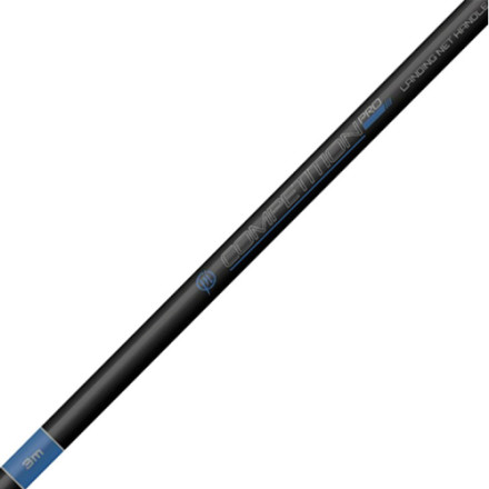 Ручка для подсаки Preston Competition Pro Landing Net