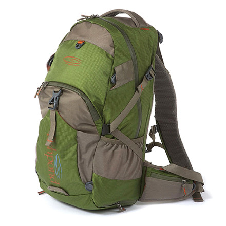 Рюкзак Fishpond Bitch Creek  Backpack Cutthroat