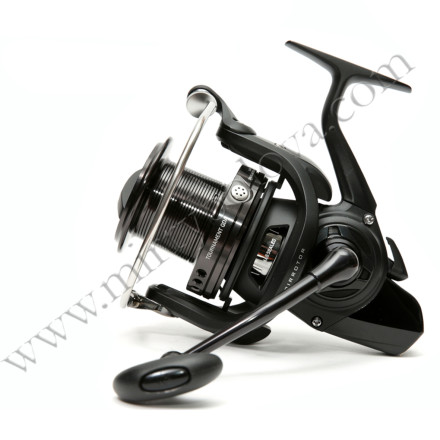 Катушка DAIWA Tournament  LD QDA