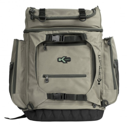 Рюкзак Korum New Ruckbag