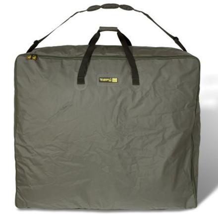 Сумка для раскладушки Black Cat Extreme Bedchair Bag khaki