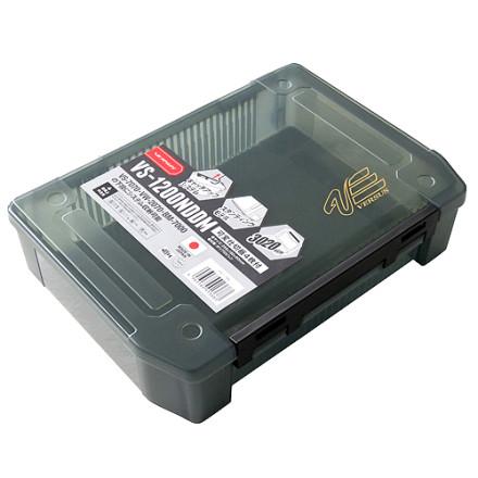 Коробка Meiho VS-1200NDDM