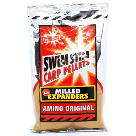 Прикормка Dynamite Swim Stim Amino Original 750g
