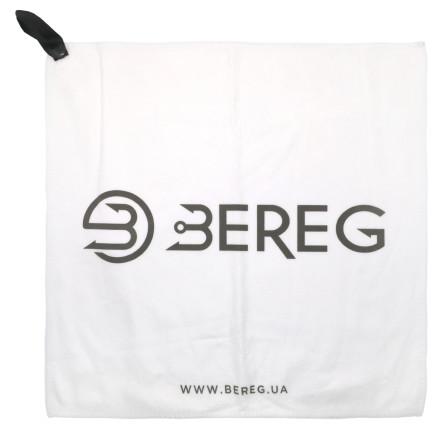 Полотенце Bereg