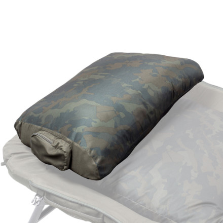 Подушка Nash Indulgence Pillow