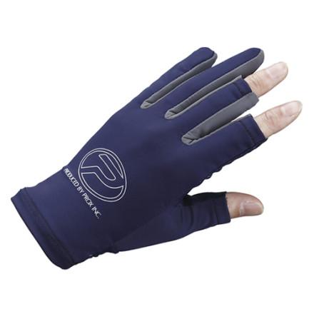 Перчатки Prox PX3623