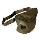 Сумка Trakker NGX Bait Caddy