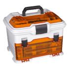 Ящик-станция Flambeau Multi Loader Pro Tackle