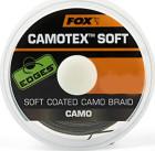 Поводковый материал Fox Camotex Soft