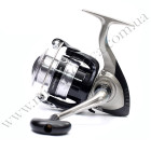 Катушка Daiwa Strikeforce E A
