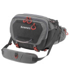 Сумка Simms Freestone Hip Pack Steel