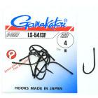 Крючки Gamakatsu LS-5413F