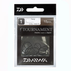 Крючки Daiwa Tournament Carp Hook