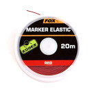Нить маркерная Fox Edges Marker Elastic x 20m