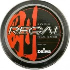 Шнур Daiwa Regal Sensor Green 150 м