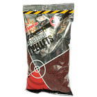 Пелетс DYNAMITE Source Feed Pellets