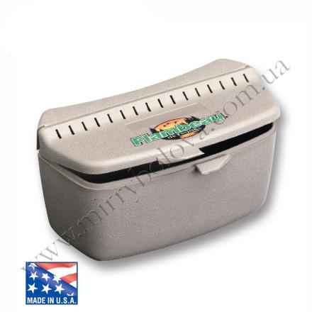 Поясная коробка Flambeau Belt Mate 6610