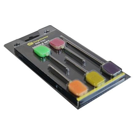 Игла Ridge Monkey RM-Tec Needle Set