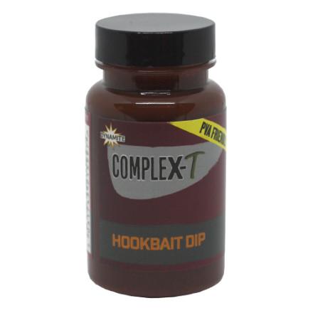 Діп DYNAMITE CompleX-T Hookbait 100мл