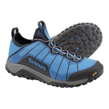 Кросівки Simms Flyweight Shoe Pacific
