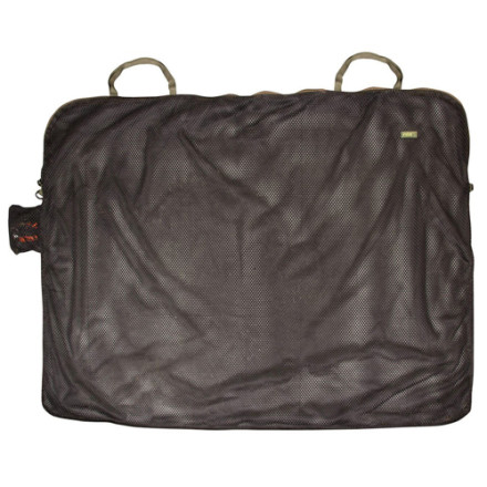 Карповый мешок FOX Safety Carp Sack