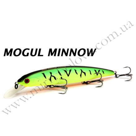 Воблер Bassday Mogul Minnow 110SP 17g 112mm