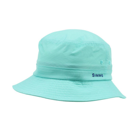 Панама Simms Superlight Bucket Hat Eddy Aruba